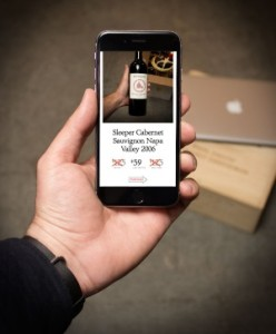 Download the Last Bottle app for you iPhone or Android device to make sure you never miss a great deal.