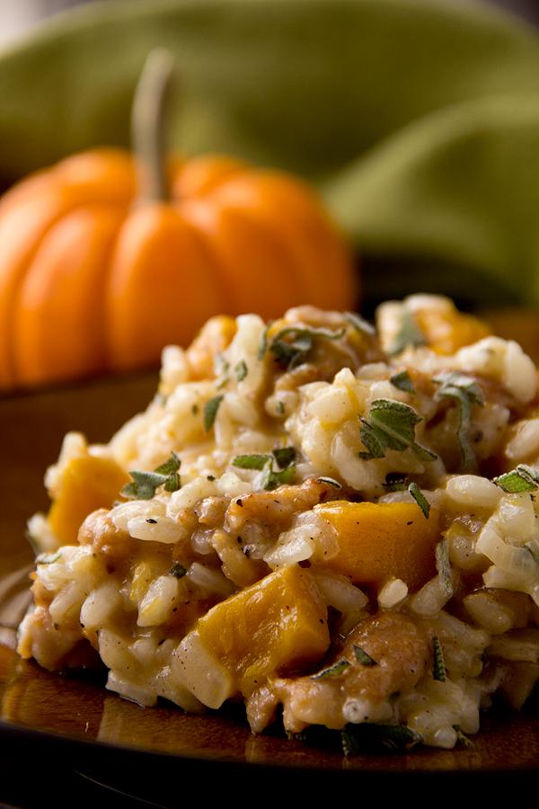 pumpkin-risotto_10-21-12_3_ca