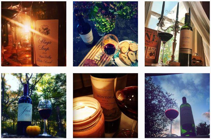 wineesquire