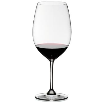riedel-vinum-xl-cabernet-1-743