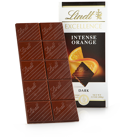Intense-Orange-EXCELLENCE-Bar_main_450x_438029