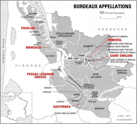 bordeaux-wine-regions-map