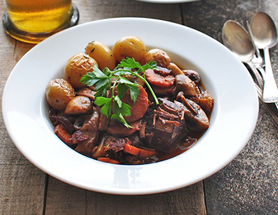 2013-08-20-beef-bourguignon-p10-580w