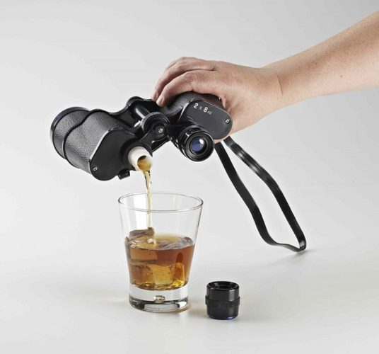 secret-flask-in-binoculars