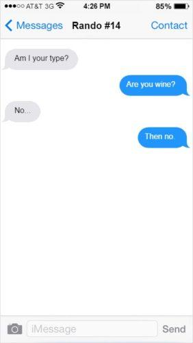 wine-chat