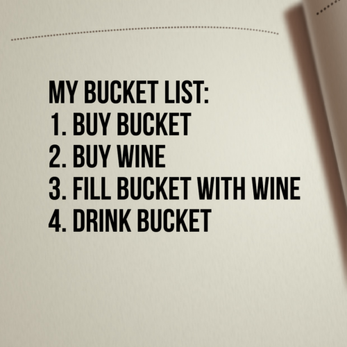 wine-meme-bucket