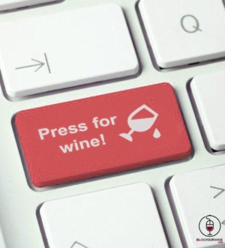 wine-meme-clickforwine