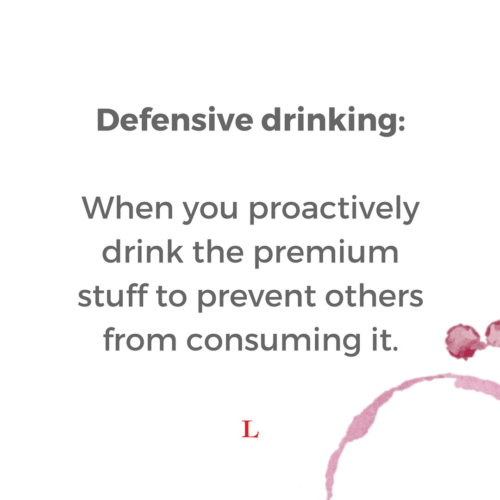 wine-meme-defense