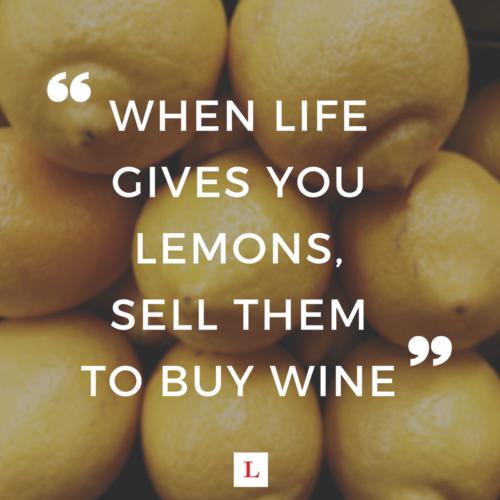 wine-meme-lemons