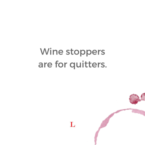 wine-meme-stoppers