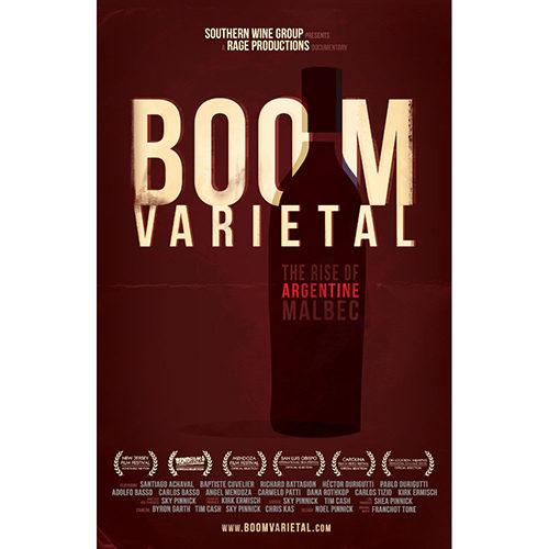 boom-varietal