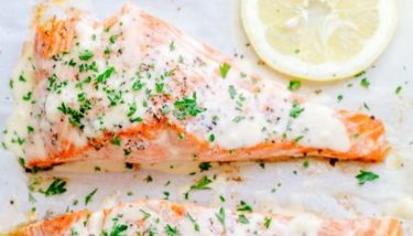 baked-salmon-with-lemon-cream-sauce-5-600x900