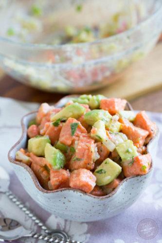 salmon-ceviche-tablefortwoblog-2