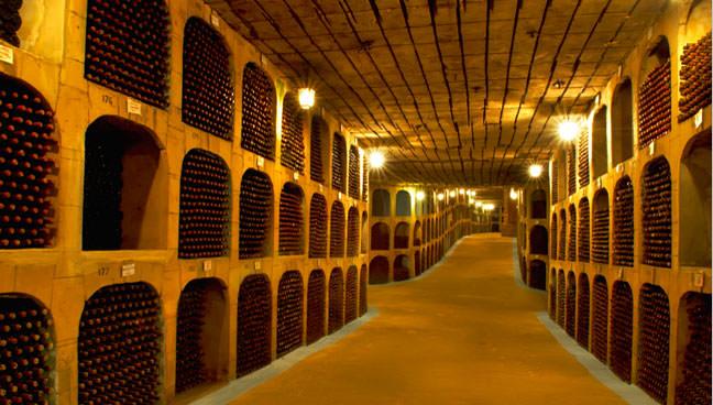 moldova-cellars
