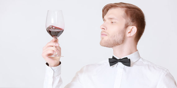 wine-snob-head2