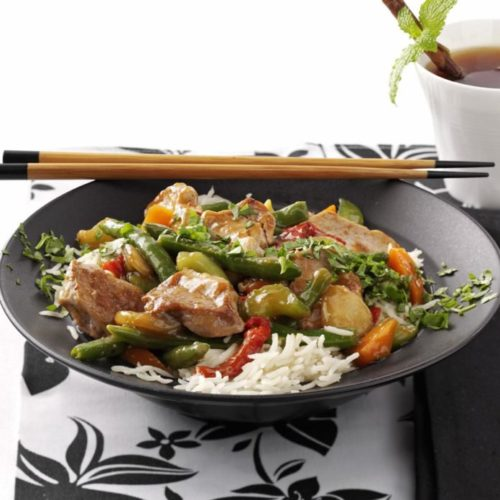 easy-ginger-pork-stir-fry_exps49473_sd19999446a10_13_2b__rms-696x696