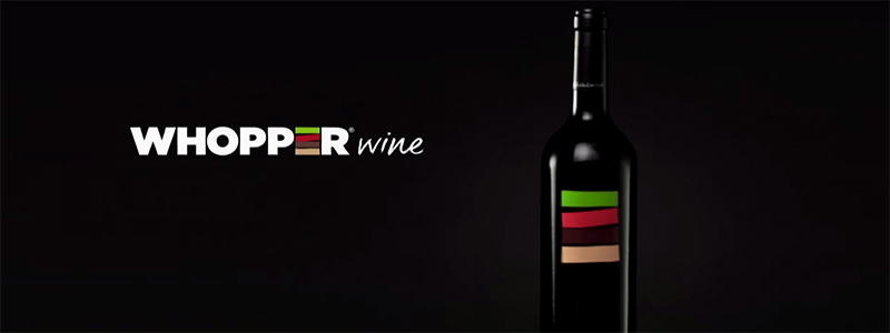 whopper-wine-header
