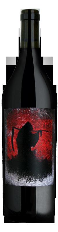 Reaper-Cab_2013