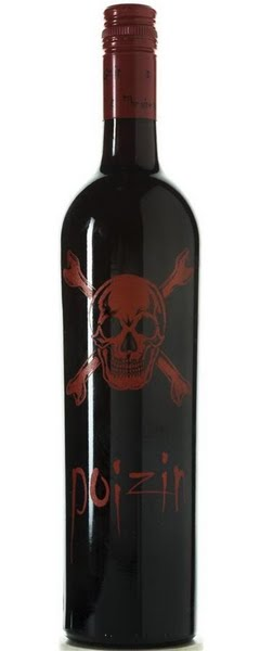 armida-winery-poizin-zinfandel-dry-creek-valley-usa-10470005