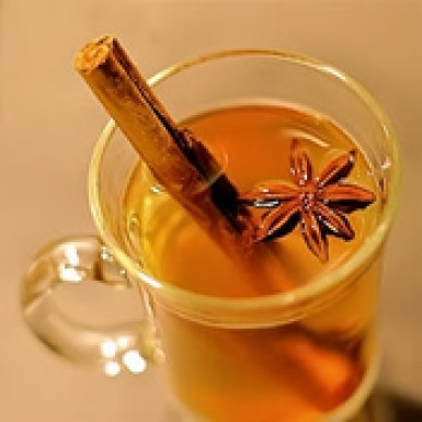 hot-toddy-21