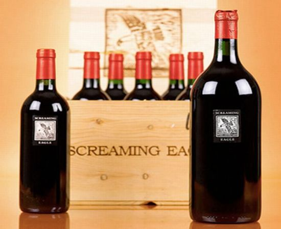 most_expensive_wines_mkwxp
