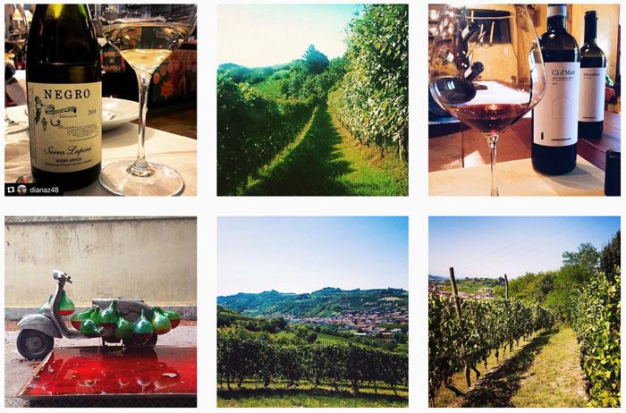 wine_pass