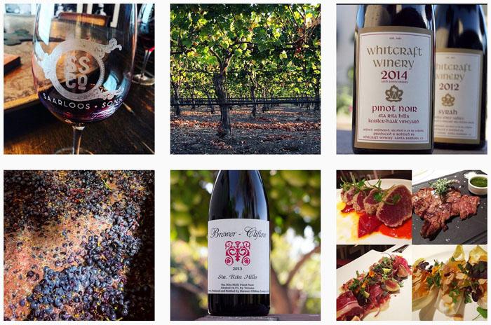wineryexplorers