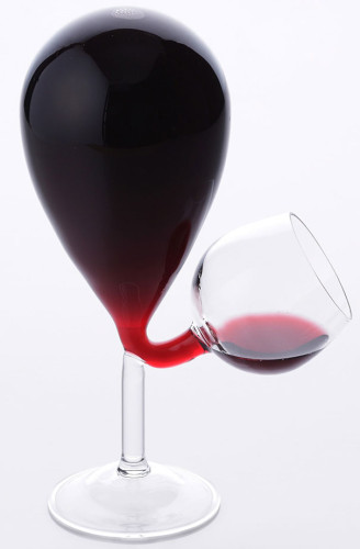 gifts-for-wine-lovers-2-1