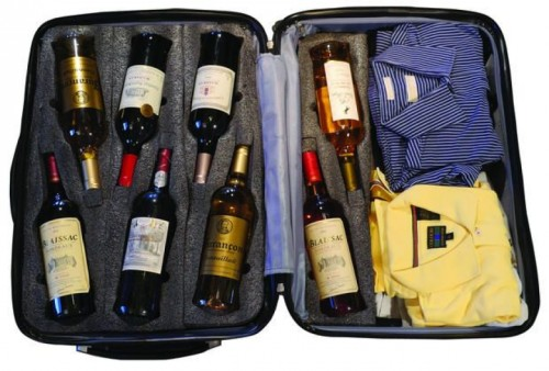 wine-travel-suitcase-e1436469024935