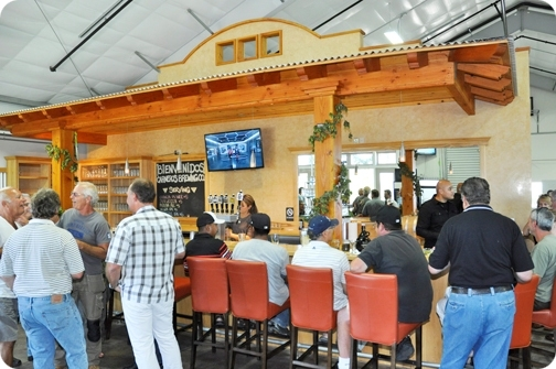 Carneros+Brewing+Company+Taproom