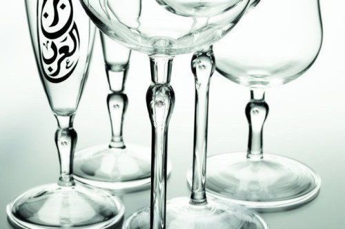 World's-Most-Expensive-Wine-Glass-2
