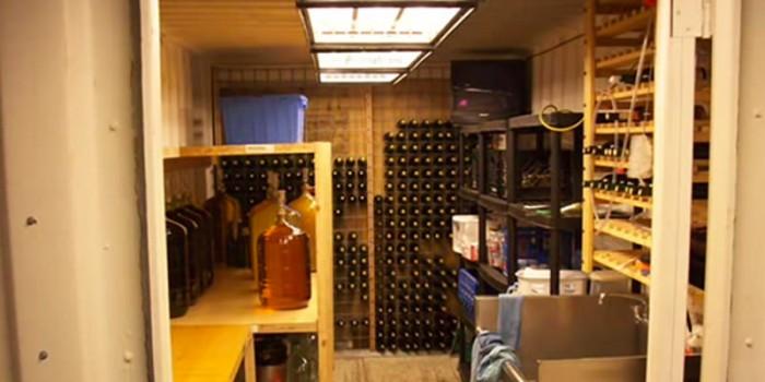 wine-cellar-finished