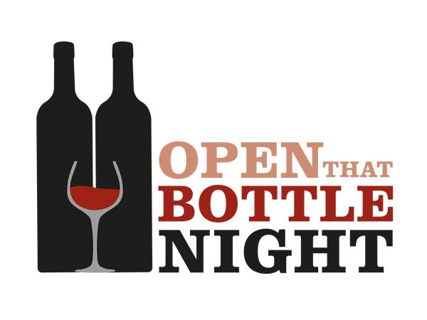 Open-That-Bottle-Hero