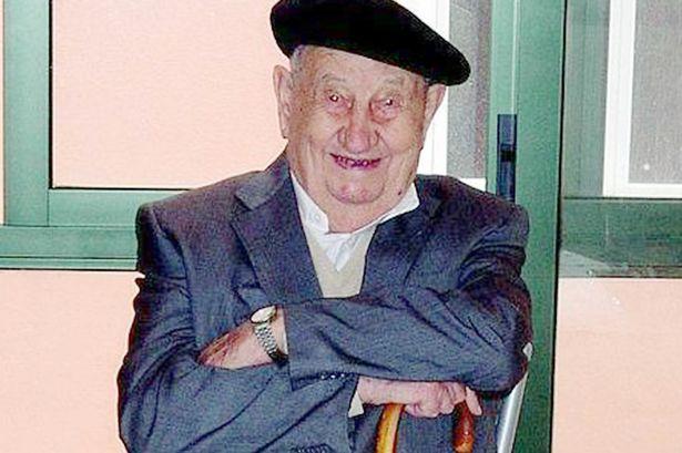 PAY-107-year-old-Antonio-Docampo-Garcia