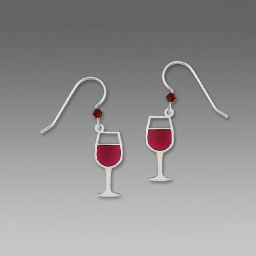 Wine_Glass_Red_grande