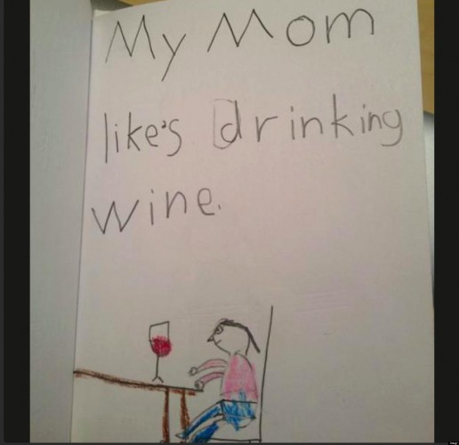 o-MOM-LIKES-DRINKING-WINE-facebook (1)