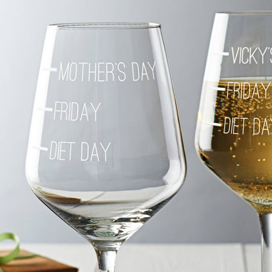 7 Wine Gifts Your Mom Really Wants