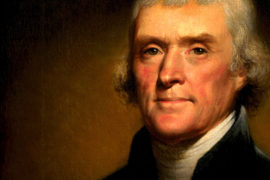thomas-jefferson-06