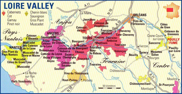 Loire-Valley-Wine-Map1