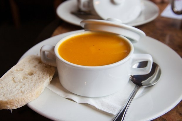 butternut-squash-soup-with-ginger