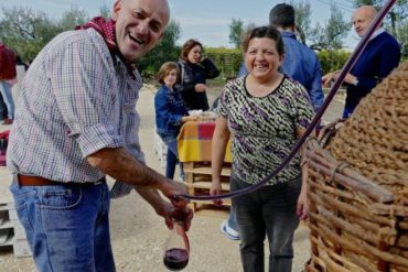 italy_opens_free_24_hour_wine_fountain-752x440