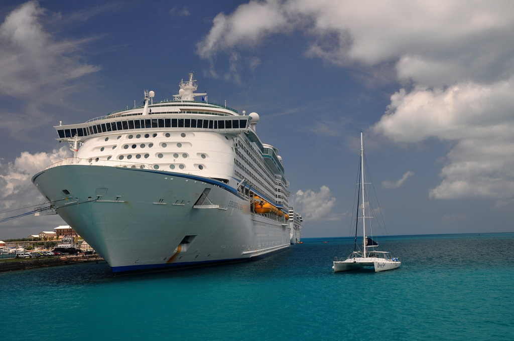 What wine lovers need to know before planning a cruise