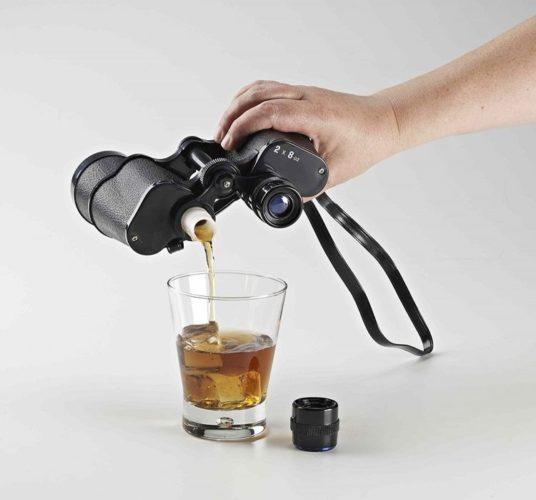 secret-flask-in-binoculars