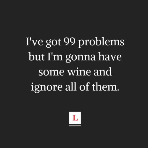 wine-meme-99probs