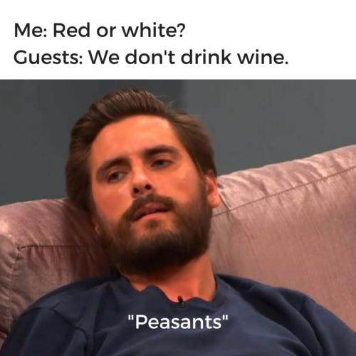 wine-meme-disick