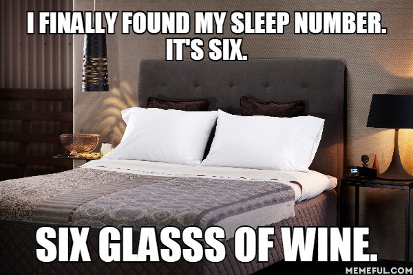 wine-meme-six