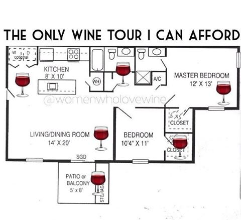 wine-meme-tour