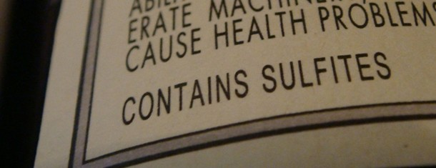 contains_sulfites-610x235