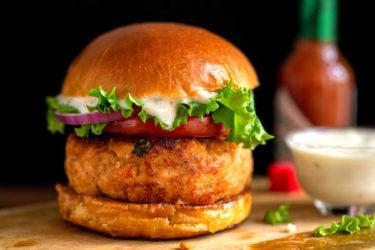 salmonburger-articlelarge