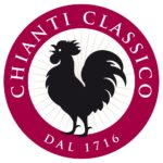 chianti-rooster